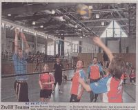 presse_2011-03-09-cvjm-volleyball-turnier.jpg